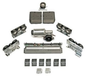 قطعات و تجهیزات جانبی اپراتور لابل label